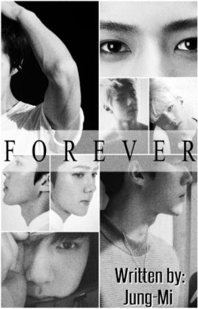 FOREVER [HUN] by Jung-Mi