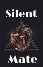 Silent Mate by gillibeen