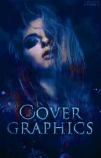 Cover graphics by inveens