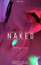 Naked by Emily6-