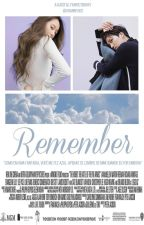 ❝Remember❞ ❃ A Kaistal Fanfiction;; by channyjks