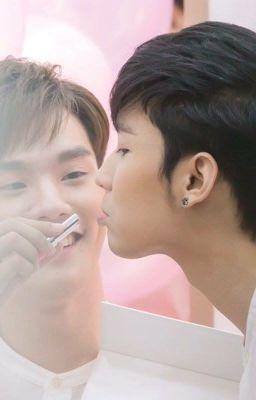 Đọc truyện MingKit  -  Níu giữ tình yêu