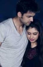 Heart Beats For You : MaNan by Sweety_Tanu