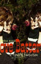 LOVE BATTERY by lovelyaufa