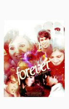 Kriyaansh ff :- Her true love by TheNerdxo
