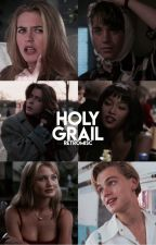 1980→1990s movie gifs by elysian80s
