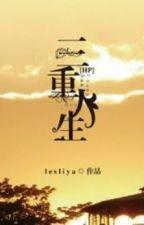 (HP Đồng nhân) Kiểu tình yêu của Nhà Rắn - Lesliya by hanxiayue2012