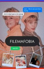 Filemafobia ◈ #1 •Yoonmin• by karla1763