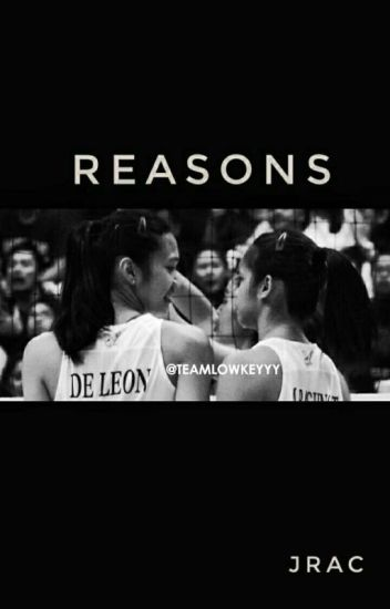 Reasons (Jhobea) - Completed
