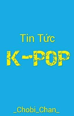 Tin tức K-POP