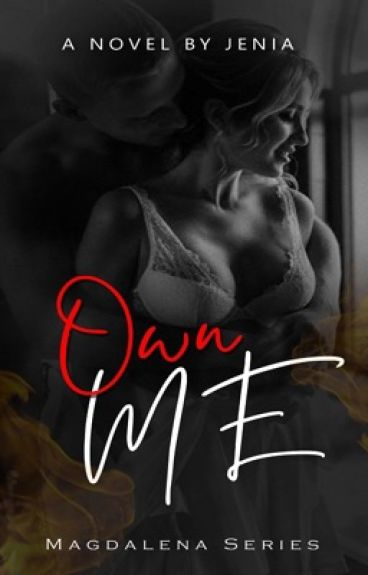 Own Me (ON-HOLD)