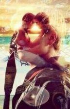 The Hunger Games - Peeta P.O.V by libsthebibs