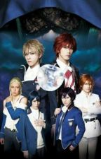 Dance with Devils x reader one shot's by LoveraWolf