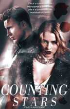 Counting Stars | TO&MCU by BabyLabonair
