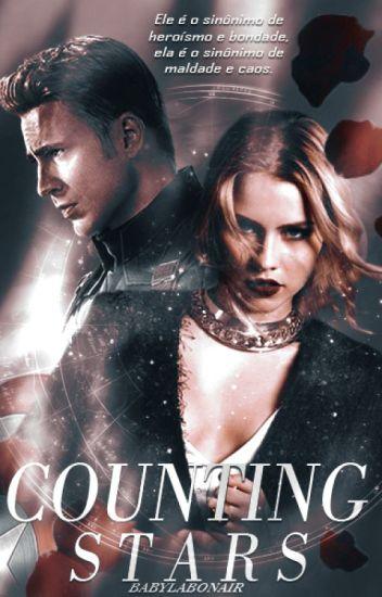 Counting Stars | TO&MCU