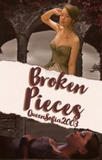 Broken Pieces † Elijah Mikaelson (On Hiatus) by MikaelsonSisters