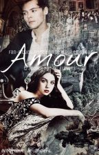 Amour // VF [H.S] by _Flow93