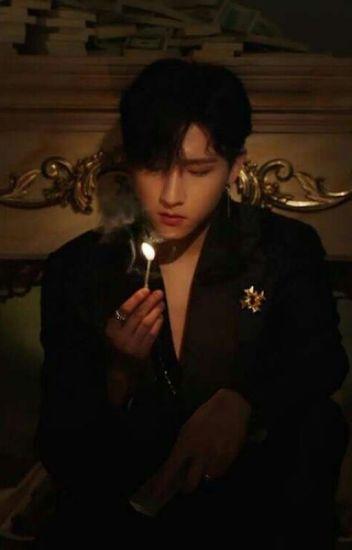 Excellency [JooKyun]