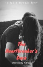 The Heartbreaker's Dare (Version Française) by Anonymous312312