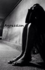 Agression by clemanon75