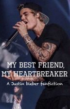 My Best Friend,My Heartbreaker ( a JB fanfiction) by justinbvm