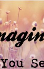 Now You See Me Imagines by JB3islife
