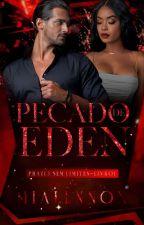 Ride: Entre A Inocência E O Pecado (EM Breve) by MiaLennox
