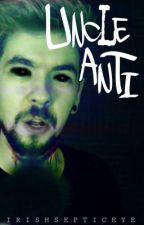 Uncle Anti by irishsepticeye