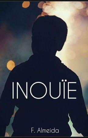 Inouïe by Tyfloflo