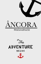 Âncora by RitaCarvalho232