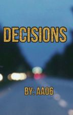 Decisions by anonymousauthor06