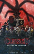 CURSED (  it/st  ) by -calpurnia