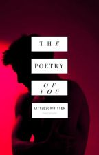 The poetry of you by little20writter