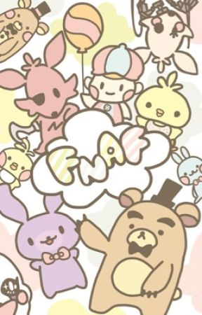 Fanf   by enjoyreading44