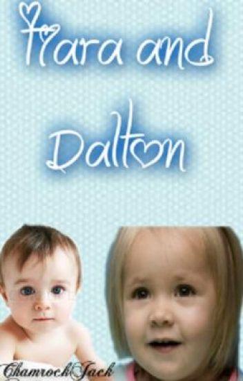 Tiara and Dalton //MPT+MD//