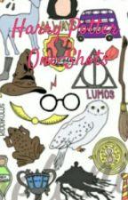 Harry Potter One-Shots by LizardWizard394