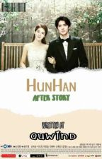 HunHan After Story by Quwind
