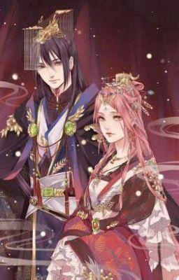 Đọc truyện ( Sasusaku)  Truyện Tranh