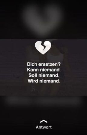 Whatsapp Status Für Jedermann 3 2 Cute Wattpad