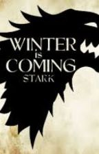 The Westeros Bastard (Game of Thrones fan fiction) by joaoguireis99