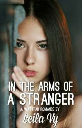 In the Arms of a Stranger (Davidson Series #4) by RamenLady