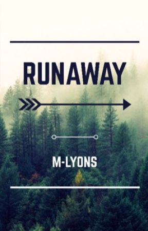 Runaway *The 100 Fanfiction* by KenzieLightwood