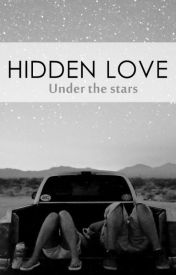 Hidden Love (Harry Styles And AnnaSophia Robb) by Bestiny97
