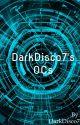 DarkDisco7's OCs! by DarkDisco7