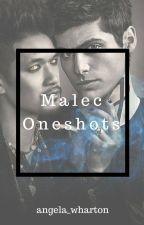 Malec Oneshots by angela_wharton