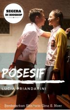 POSESIF by posesif2017