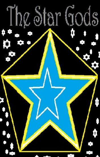 The Star Gods