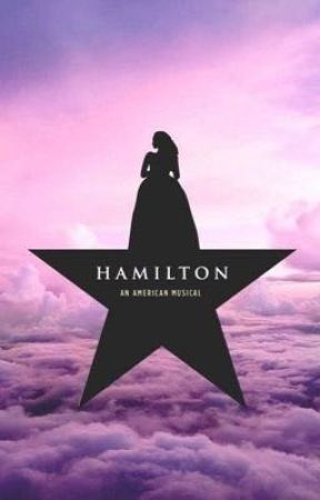 Hamilton Watches Hamilton by _Glyx_