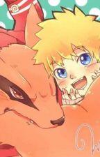 Naruto - Hidden Talents  by Foxy-Anbu