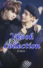Vkook Collection by sweettaev